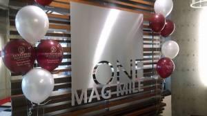 Mag Mile