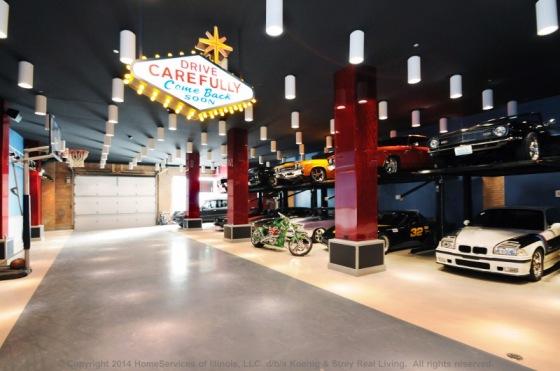 1140 W Monroe Garage (800x531)