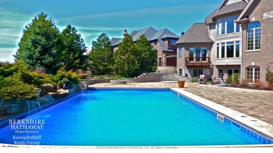 5N155 Prairie Rose Drive, St. Charles IL, 60175_LCOW_Pool