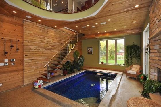 Krystina Kaczor Pool 229 Elm