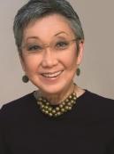 Kiyoko Binosi