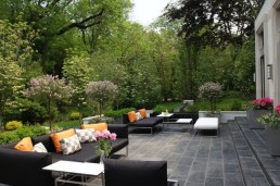 LCPOW_704 Park_Winnetka_Chris Downey_Patio_073014