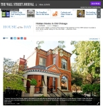 wsj-house-of-the-day-hoyne