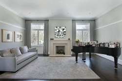 704 Park Lane Winnetka _Downey_Piano