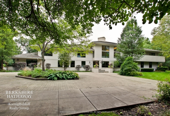 $2,350,000 | 461 Saddle Run Lake Forest, IL 60045