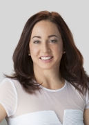 Carrie M Goldstein