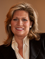 Nancy Nagy, CEO