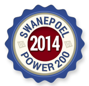 Swanpoel Power 200 2014 logo 1
