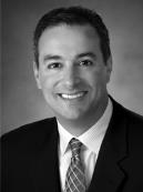 Mark Pasquesi, VP & Managing Broker - KoenigRubloff Lake Forest