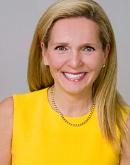 Jennifer Mills