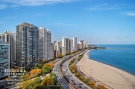 Gold Coast Chicago Condos