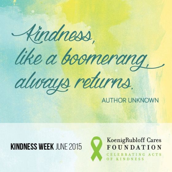 KoenigRubloffCaresFoundation_QuoteSeries_eCards4