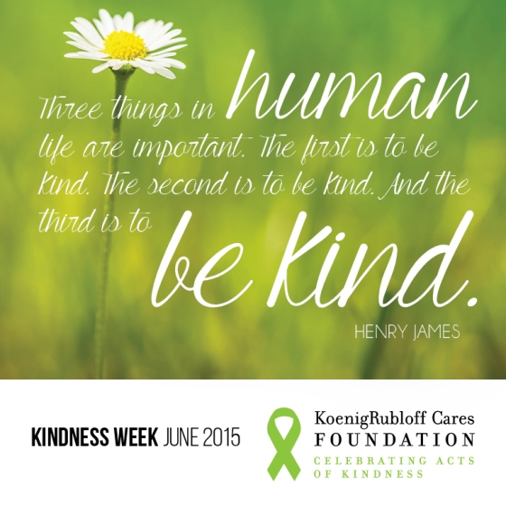 KoenigRubloffCaresFoundation_QuoteSeries_eCards5