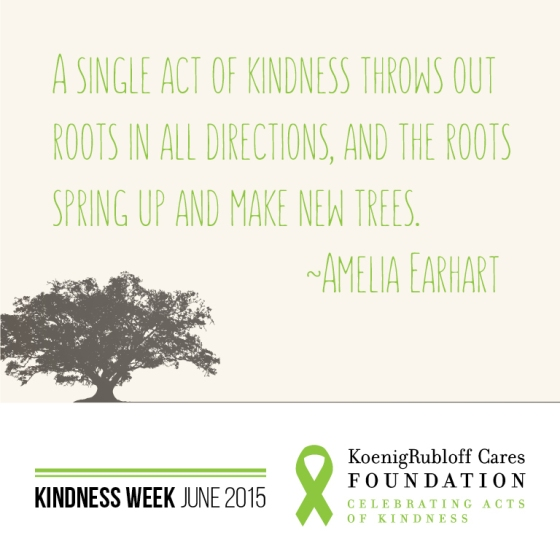 KoenigRubloffCaresFoundation_QuoteSeries_eCards7
