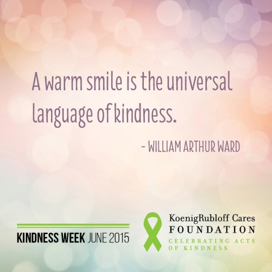 KoenigRubloffCaresFoundation_QuoteSeries_eCards8