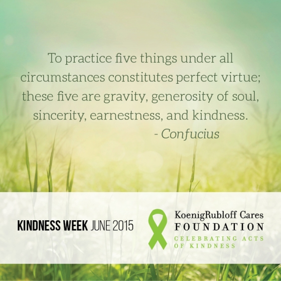 KoenigRubloffCaresFoundation_QuoteSeries_eCards9