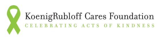 KoenigRubloff Cares Foundation