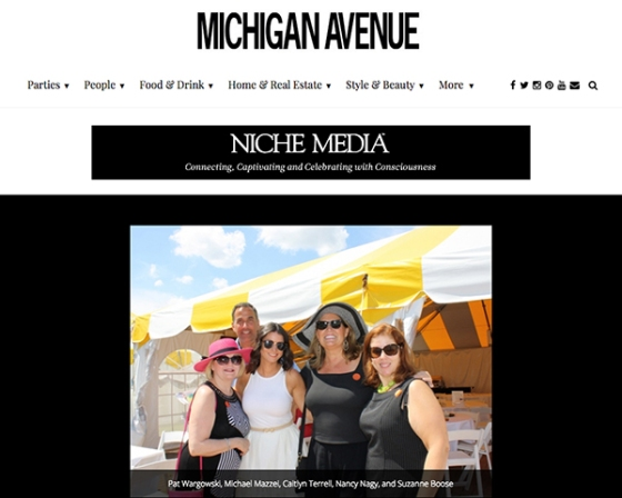 DayattheRaces8615MichiganAvenueMagazine