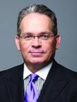 Michael Pierson, President