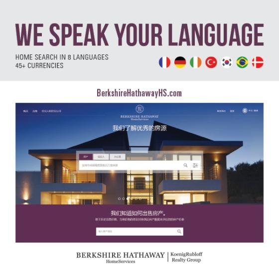 InternationalFeatures_SearchinYourLanguage_eCard_External