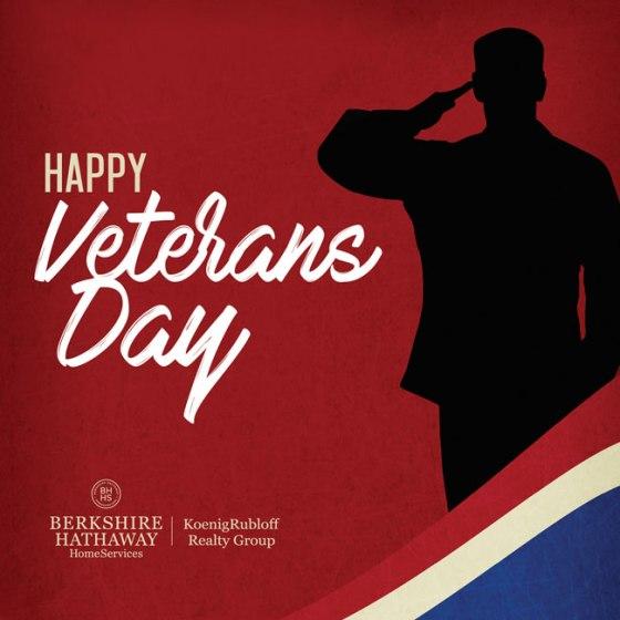 external_ecard_veteransday_v1