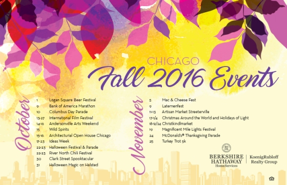 chicagofall_2016events_schedule_ecard700px_10316