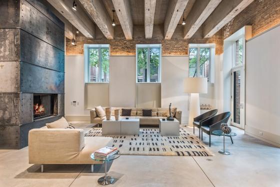 3-living-room-3