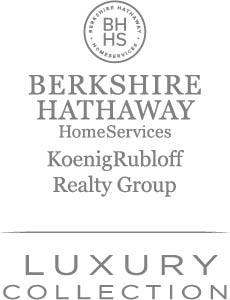 luxury-collection-stacked-logo