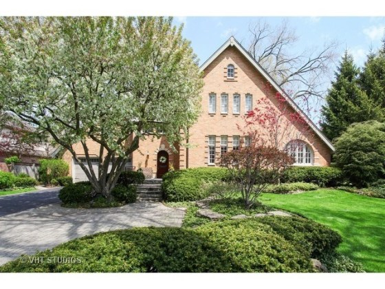 chris-downey-wilmette-listing