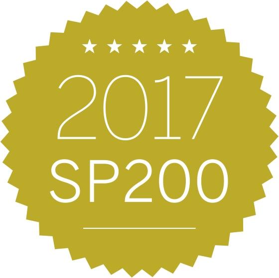 swanepoel-2017-logo
