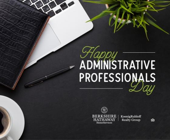 AdministrativeDay2018_socialmedia