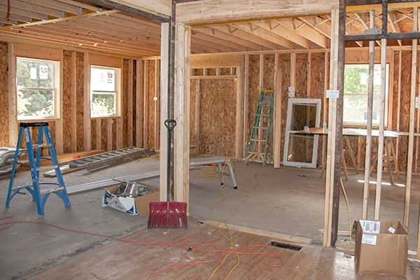 6 Remodeling Mistakes That HurtResale